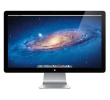 Монитор Cinema Display 27""